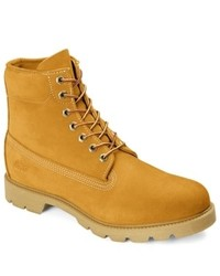 Timberland 6 Basic Waterproof Boots Shoes