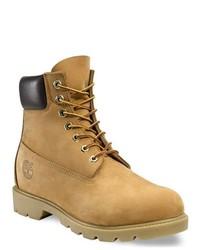 Timberland Basic 6 Wp Classic Boots