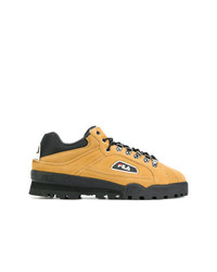Fila Trailblazer Sneakers