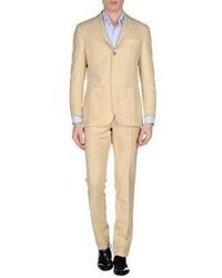 Lbm 1911 Suits