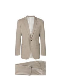 BOSS HUGO BOSS Two Piece Suit