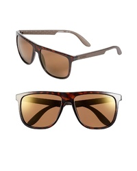 Carrera Eyewear 58mm 5003 Sunglasses
