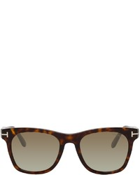 Tom Ford Brooklyn Sunglasses