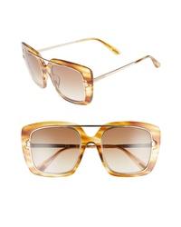 Tom Ford Marissa 52mm Sunglasses