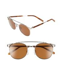 Raen Raleigh 51mm Sunglasses