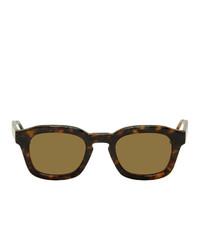 Thom Browne Tbs412 Sunglasses