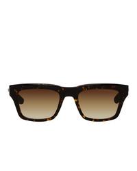 Dita Wasserman Sunglasses