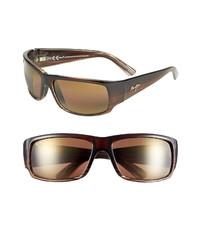 Maui Jim World Cup Polarizedplus2 64mm Sunglasses