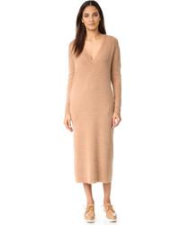 Demylee jonie sweater dress medium 807401