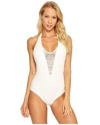 Roxy Surf Bride One Piece Swimsuits One Piece