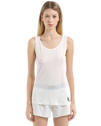 Nike Lab Essentials Tank Top
