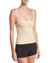 Spanx Power Conceal Her Open Bust Shaping Camisole