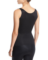 Spanx Power Conceal Her Shaping Camisole Extended