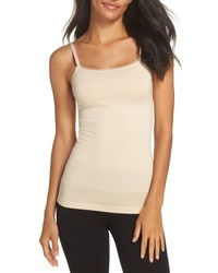 Seamlessly shaped convertible camisole medium 4913427