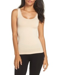 Yummie shaping tank medium 4952841