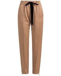 Austin pants medium 6860637