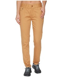 United By Blue Penn Pixie Casual Pants