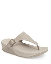 The skinny flip flop medium 3943680