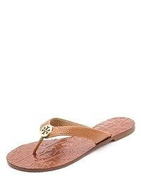 Joie Maxime Slingback Thong Sandals Where To Buy Amp How