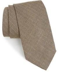 Textured tie medium 826855
