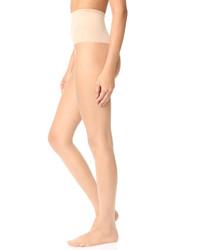 Spanx Tummy Shaping Sheer Tights