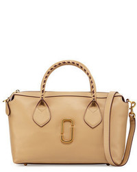 Marc Jacobs Noho Medium East West Tote Bag