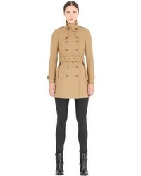 burberry daylesmoore wool coat