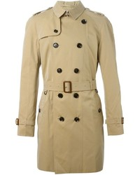 Classic trench coat medium 372515