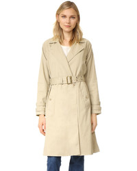 Classic trench coat medium 953833