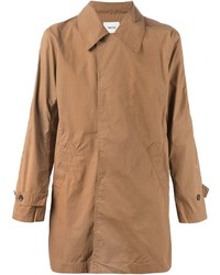 Fadeless classic raincoat medium 372511