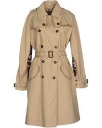 Givenchy Full Length Jackets