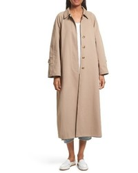 Reversible trench coat medium 4423686