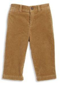 Ralph Lauren Babys Corduroy Pants