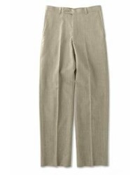 Lord & Taylor Little Boys Flat Front Wool Blend Dress Pants