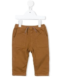 Paul Smith Junior Massim Trousers