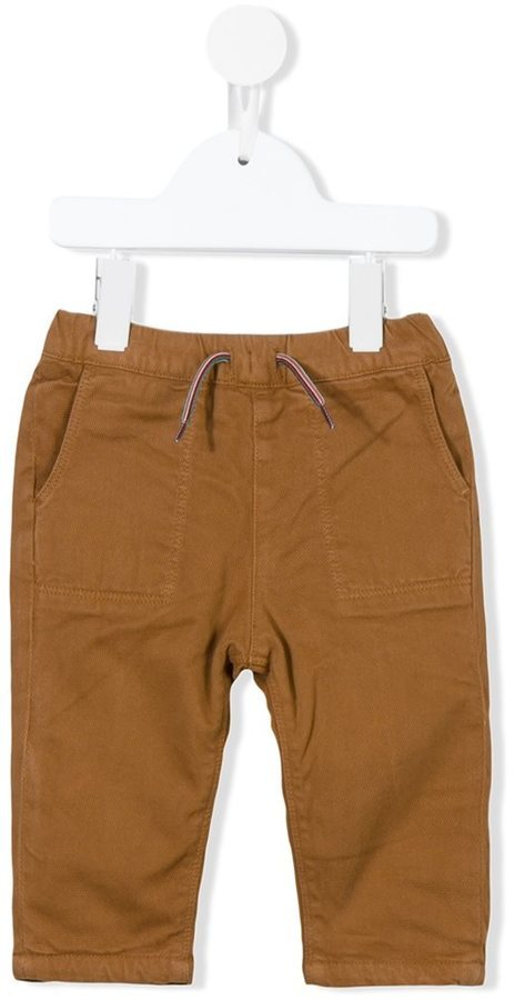 Paul Smith Junior Massim Trousers