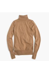 Italian cashmere classic turtleneck medium 957182