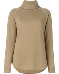 MICHAEL Michael Kors Michl Michl Kors Turtleneck Sweater