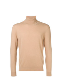 Roll neck sweater medium 8123189
