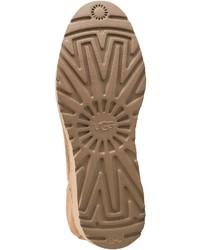 UGG Amie Classic Slim Boot