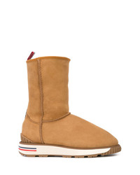 Moncler Gaby Snow Boots