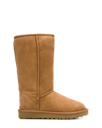 UGG Australia High Ankle Boots