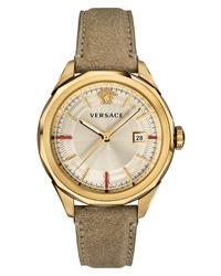 Versace Glaze Watch