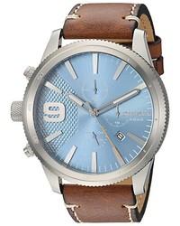 Rasp dz4443 watches medium 5262695