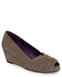 VANELi Wadia Wedge Pump