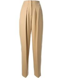 3.1 Phillip Lim Folded Twill Trousers