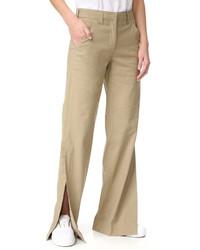 Miles pants medium 1044626