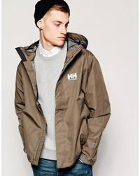 Tan Windbreakers for Men | Men&39s Fashion