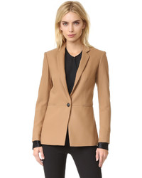 Emmet blazer medium 845715