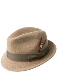 Bailey Tino Wool Hat